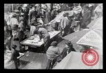 Image of Fulton Fish Market New York City USA, 1903, second 34 stock footage video 65675040617