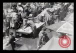Image of Fulton Fish Market New York City USA, 1903, second 35 stock footage video 65675040617