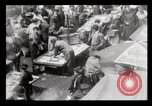 Image of Fulton Fish Market New York City USA, 1903, second 36 stock footage video 65675040617