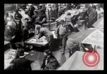 Image of Fulton Fish Market New York City USA, 1903, second 37 stock footage video 65675040617