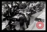 Image of Fulton Fish Market New York City USA, 1903, second 40 stock footage video 65675040617