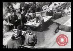 Image of Fulton Fish Market New York City USA, 1903, second 44 stock footage video 65675040617
