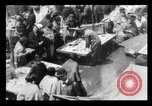 Image of Fulton Fish Market New York City USA, 1903, second 46 stock footage video 65675040617