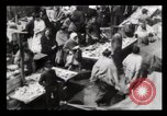 Image of Fulton Fish Market New York City USA, 1903, second 49 stock footage video 65675040617
