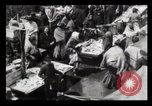 Image of Fulton Fish Market New York City USA, 1903, second 50 stock footage video 65675040617