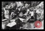 Image of Fulton Fish Market New York City USA, 1903, second 53 stock footage video 65675040617