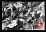 Image of Fulton Fish Market New York City USA, 1903, second 55 stock footage video 65675040617