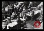Image of Fulton Fish Market New York City USA, 1903, second 59 stock footage video 65675040617