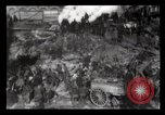 Image of Sleighs New York City USA, 1902, second 5 stock footage video 65675040625