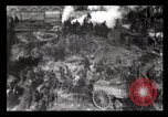 Image of Sleighs New York City USA, 1902, second 6 stock footage video 65675040625