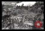 Image of Sleighs New York City USA, 1902, second 7 stock footage video 65675040625