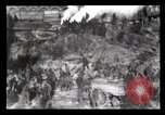 Image of Sleighs New York City USA, 1902, second 9 stock footage video 65675040625