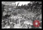 Image of Sleighs New York City USA, 1902, second 13 stock footage video 65675040625