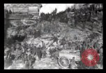 Image of Sleighs New York City USA, 1902, second 14 stock footage video 65675040625