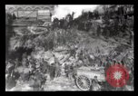 Image of Sleighs New York City USA, 1902, second 15 stock footage video 65675040625