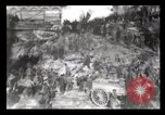 Image of Sleighs New York City USA, 1902, second 16 stock footage video 65675040625
