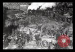 Image of Sleighs New York City USA, 1902, second 17 stock footage video 65675040625