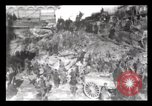 Image of Sleighs New York City USA, 1902, second 18 stock footage video 65675040625