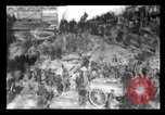 Image of Sleighs New York City USA, 1902, second 19 stock footage video 65675040625