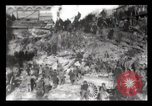 Image of Sleighs New York City USA, 1902, second 20 stock footage video 65675040625