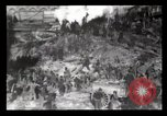 Image of Sleighs New York City USA, 1902, second 21 stock footage video 65675040625