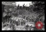 Image of Sleighs New York City USA, 1902, second 23 stock footage video 65675040625