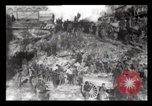 Image of Sleighs New York City USA, 1902, second 24 stock footage video 65675040625