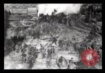 Image of Sleighs New York City USA, 1902, second 26 stock footage video 65675040625