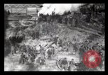 Image of Sleighs New York City USA, 1902, second 28 stock footage video 65675040625