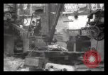 Image of Excavation site New York City USA, 1903, second 27 stock footage video 65675040627