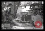 Image of Excavation site New York City USA, 1903, second 28 stock footage video 65675040627