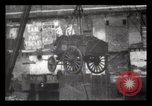 Image of Excavation site New York City USA, 1903, second 31 stock footage video 65675040627
