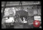 Image of Excavation site New York City USA, 1903, second 32 stock footage video 65675040627