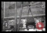 Image of Excavation site New York City USA, 1903, second 51 stock footage video 65675040627