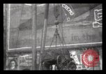 Image of Excavation site New York City USA, 1903, second 54 stock footage video 65675040627