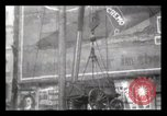 Image of Excavation site New York City USA, 1903, second 55 stock footage video 65675040627