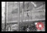 Image of Excavation site New York City USA, 1903, second 57 stock footage video 65675040627