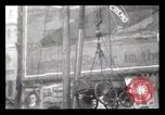 Image of Excavation site New York City USA, 1903, second 58 stock footage video 65675040627