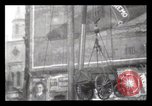 Image of Excavation site New York City USA, 1903, second 60 stock footage video 65675040627