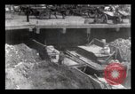 Image of wharf New York City USA, 1903, second 50 stock footage video 65675040628