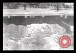 Image of wharf New York City USA, 1903, second 53 stock footage video 65675040628