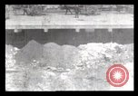 Image of wharf New York City USA, 1903, second 54 stock footage video 65675040628