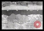 Image of wharf New York City USA, 1903, second 55 stock footage video 65675040628