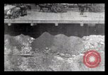 Image of wharf New York City USA, 1903, second 56 stock footage video 65675040628