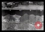 Image of wharf New York City USA, 1903, second 57 stock footage video 65675040628