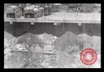 Image of wharf New York City USA, 1903, second 58 stock footage video 65675040628
