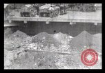 Image of wharf New York City USA, 1903, second 59 stock footage video 65675040628