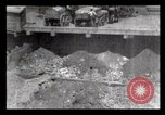 Image of wharf New York City USA, 1903, second 60 stock footage video 65675040628