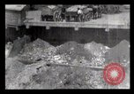 Image of wharf New York City USA, 1903, second 61 stock footage video 65675040628