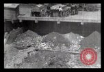 Image of wharf New York City USA, 1903, second 62 stock footage video 65675040628